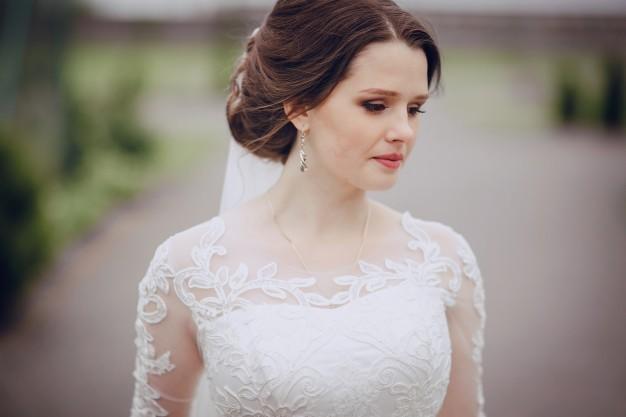 Imagem capa - As 5 maiores Decepções das Noivas com Fotógrafos de Casamento por CRIATIVUS Foto e Vídeo