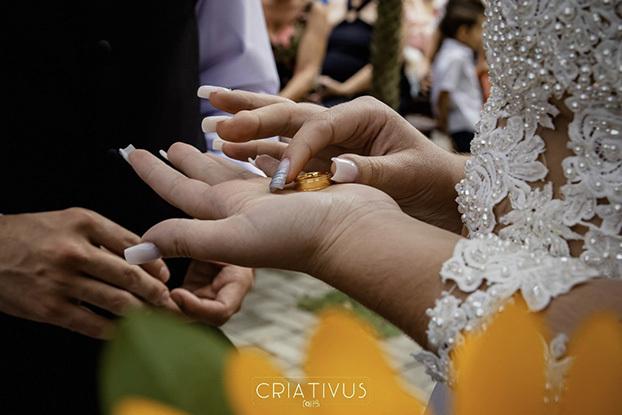 Imagem capa - Qual data escolher para o meu casamento? por CRIATIVUS Foto e Vídeo