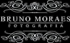 Logotipo de Bruno Moraes da Silveira