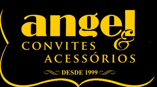 Logotipo de Vania
