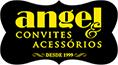 Sobre Angel Convites e Acessórios