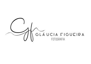 Logotipo de Gláucia Figueira