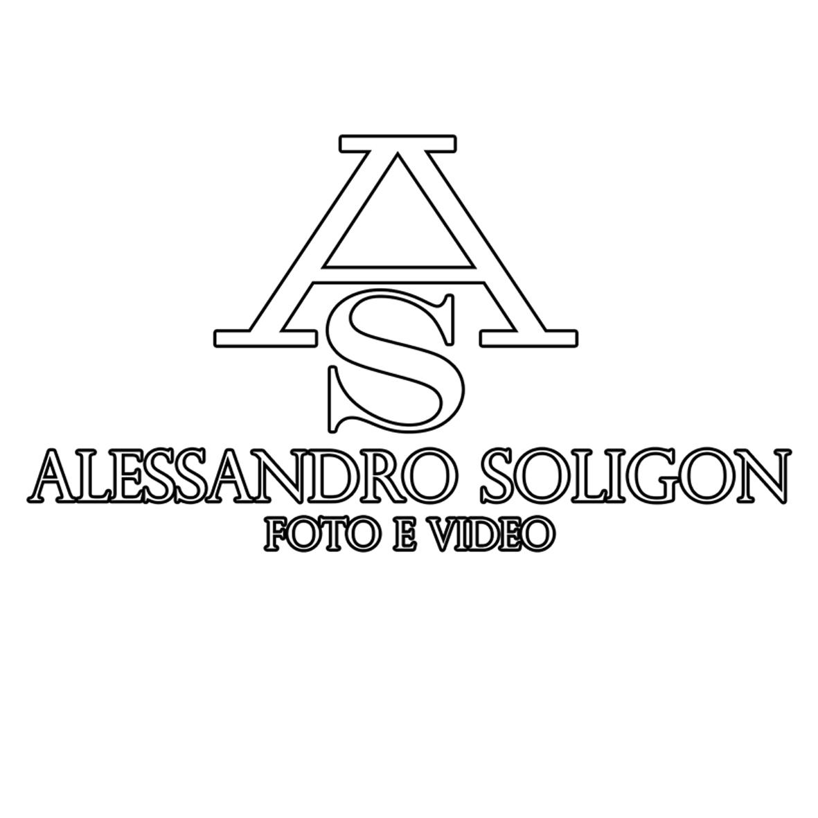 Contate Alessandro Soligon Fotografia