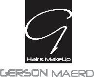 Sobre Gerson Maerd Hair & MakeUp