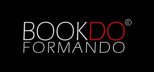 Logotipo de Book do Formando