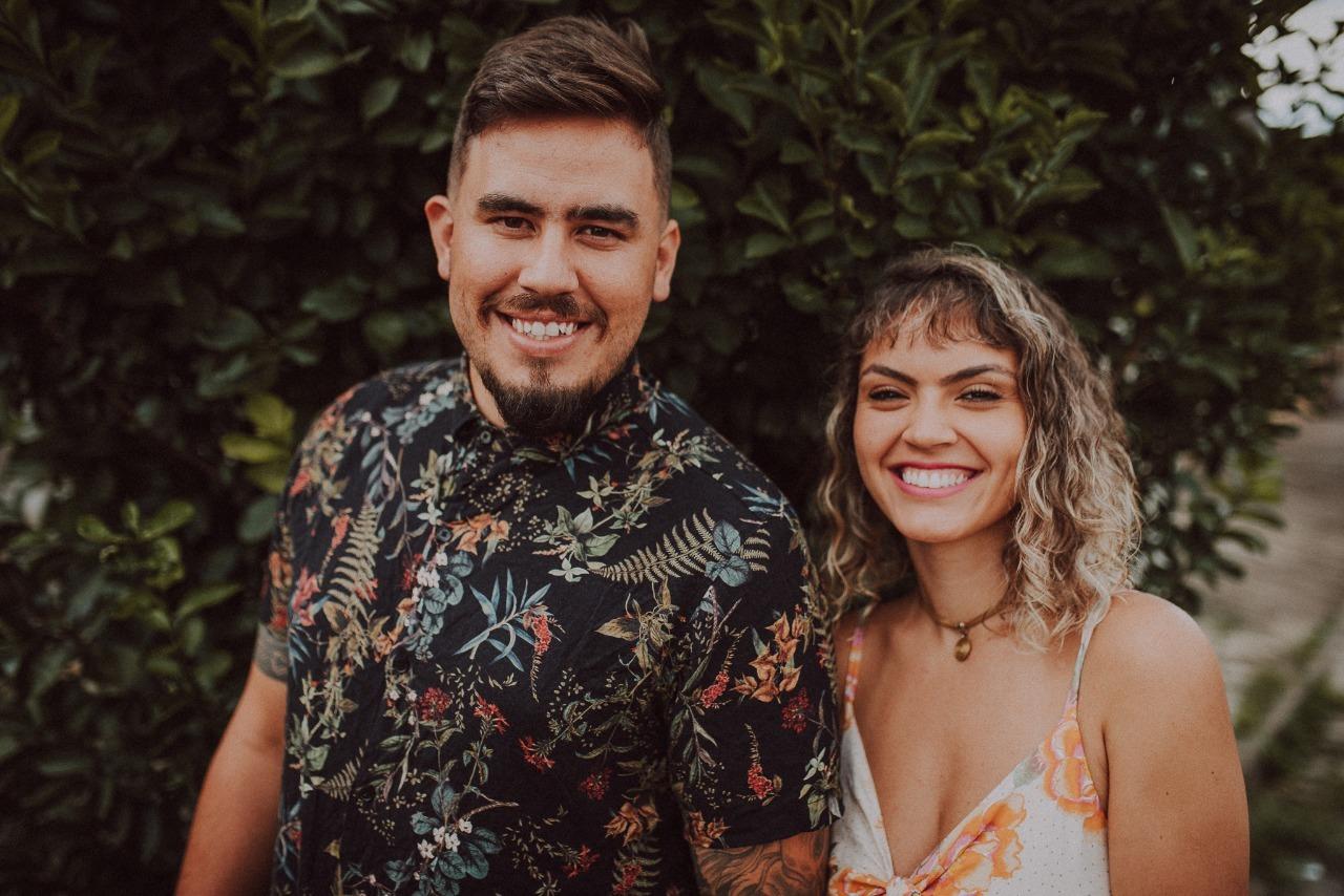 Sobre Ateliê Lena Fotografias de Família em Caxias do Sul