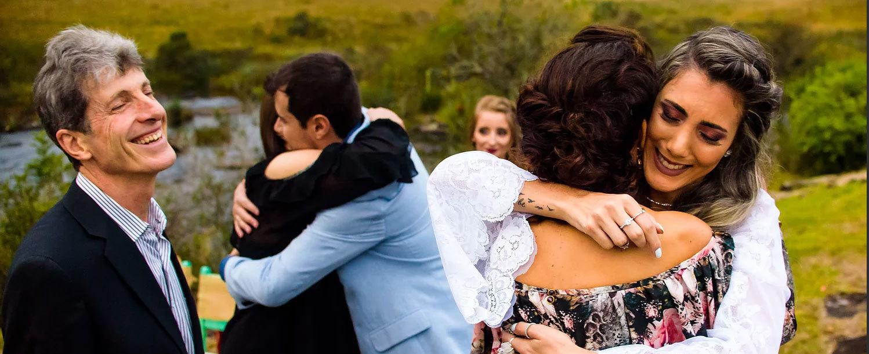 Contate Diogo Sallaberry | Fotógrafo de Casamentos e Documental