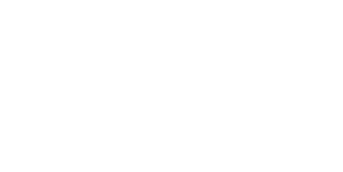 Logotipo de Diogo Sallaberry