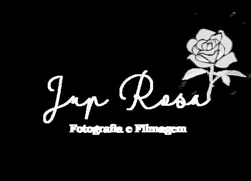Logotipo de Jup Rosa - Foto e Filmagem