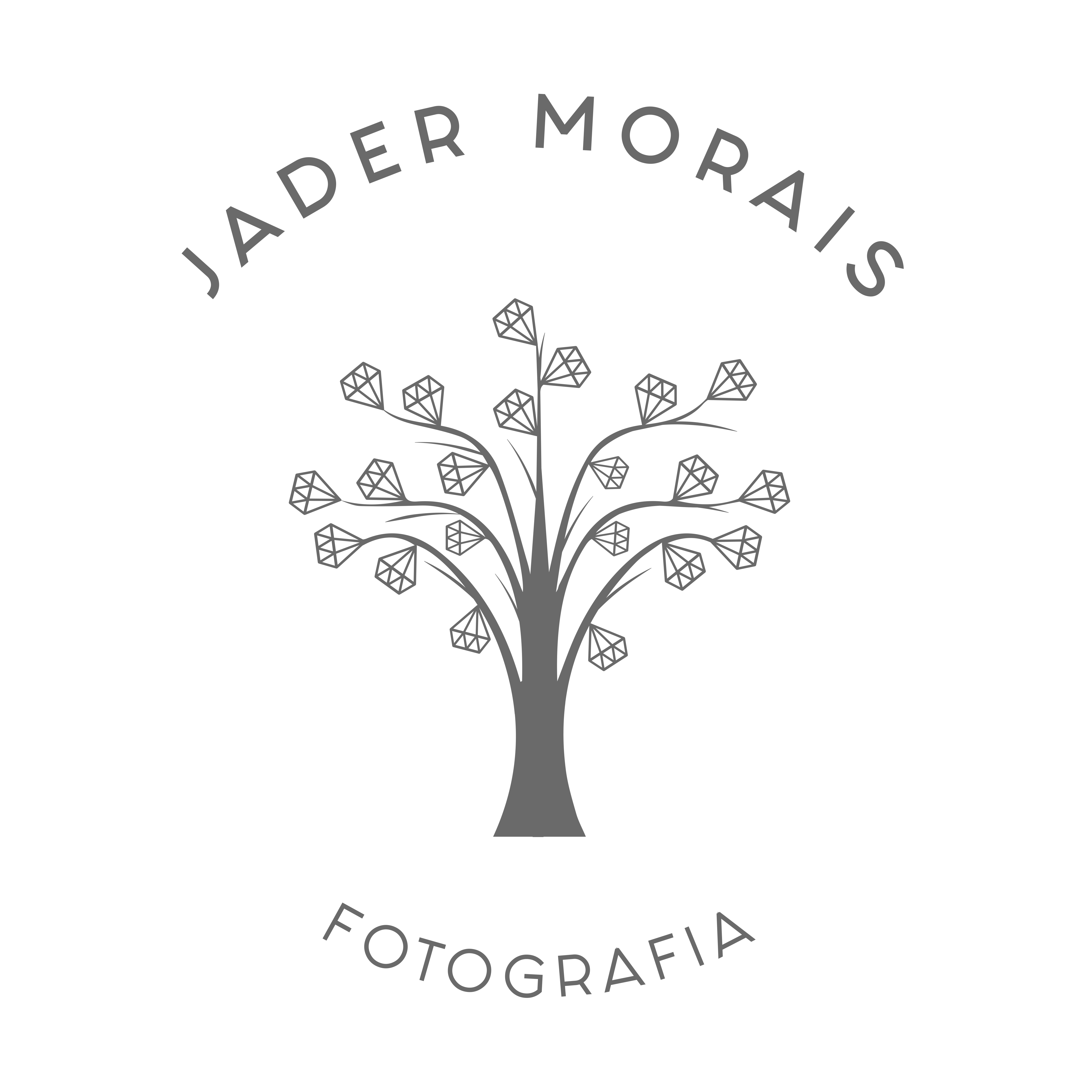 Contate  Fotógrafo de Casamento l Campinas - SP l Jader Morais