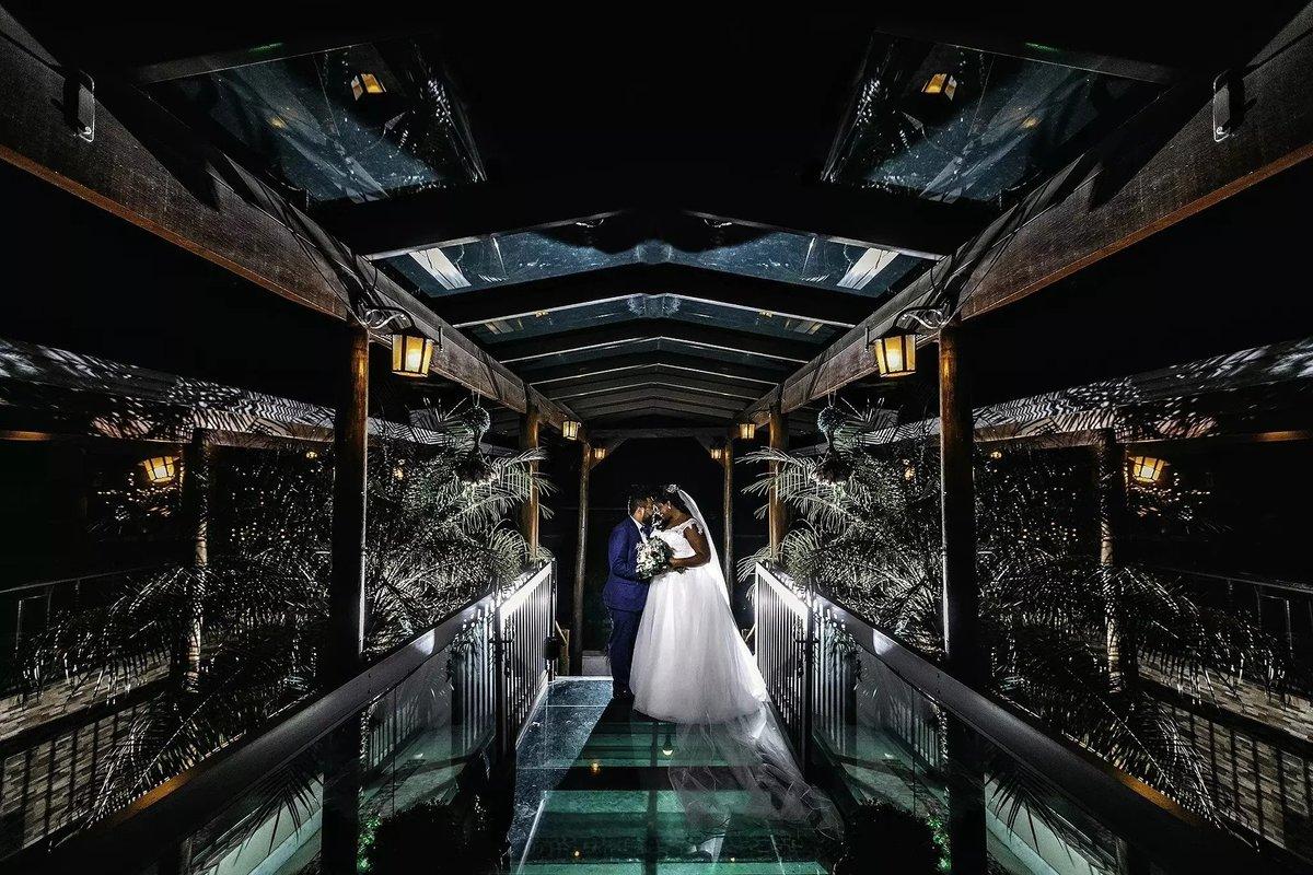 Imagem capa - 5 dicas para aproveitar o seu casamento por Jader Morais