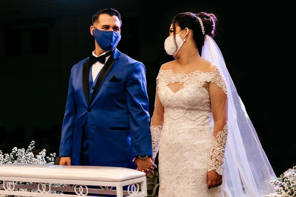 Imagem capa - Lente 70-200mm | Uma Forte Aliada Durante a Pandemia por Jader Morais