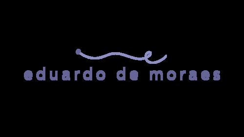 Logotipo de Eduardo de Moraes Oliveira