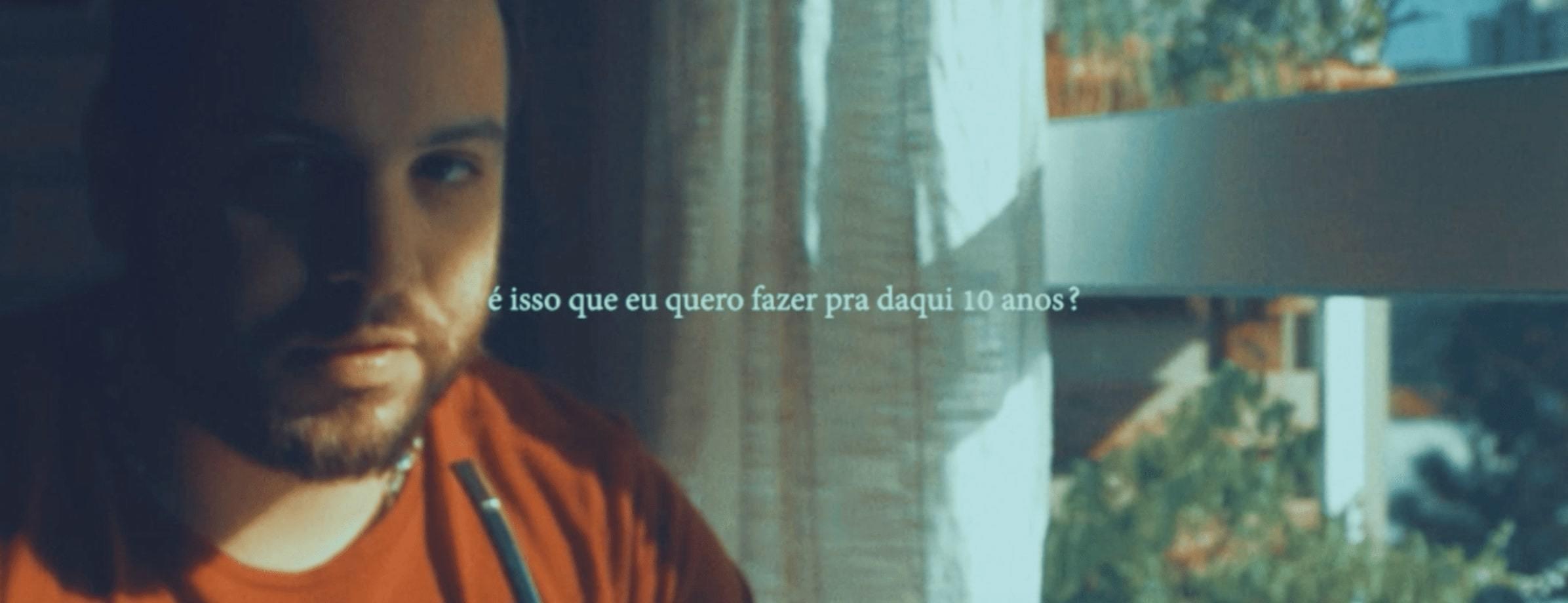 Sobre Eduardo de Moraes Fotografia | Fotógrafo de Casamentos e Família - Caxias do Sul e Mundo!