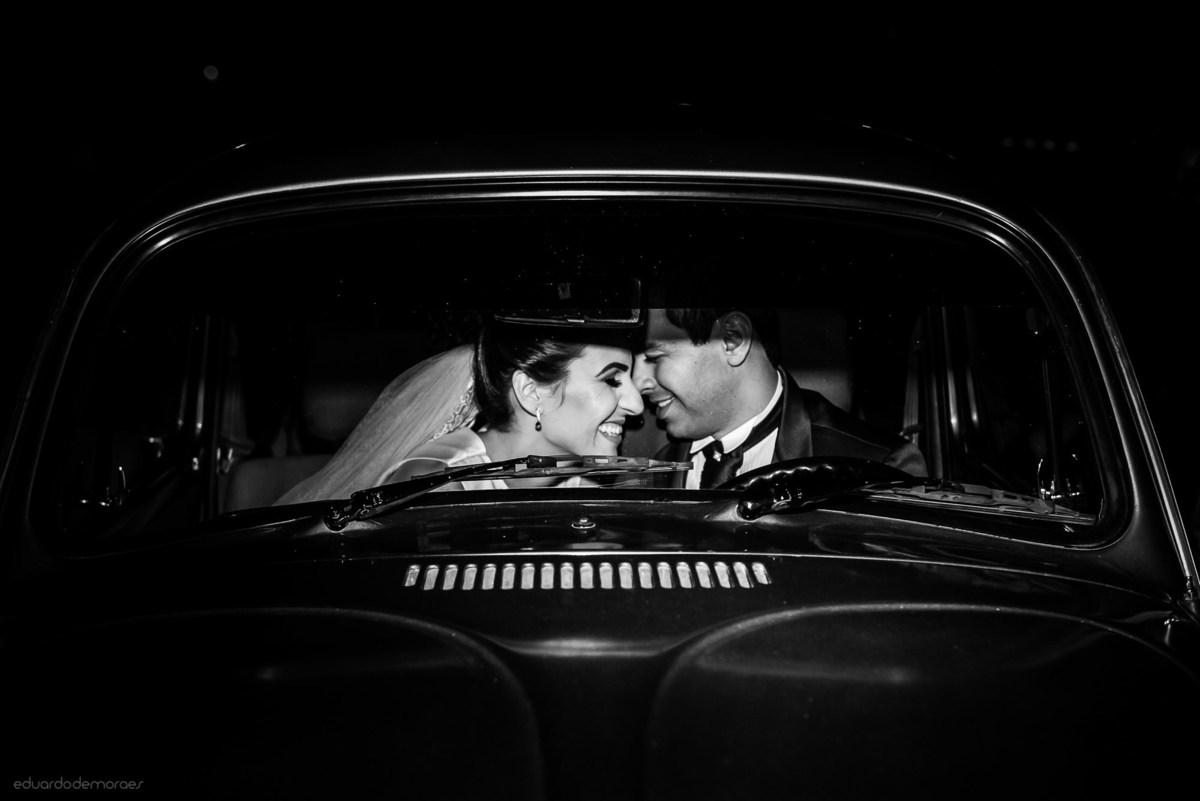 Imagem capa - Pelos olhos da Noiva - Casamento Aline e Giovane por Eduardo de Moraes Oliveira