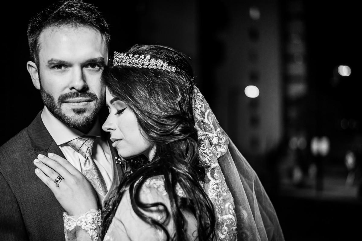 Imagem capa - Pelos olhos da Noiva - Carol e Bartos por Eduardo de Moraes Oliveira