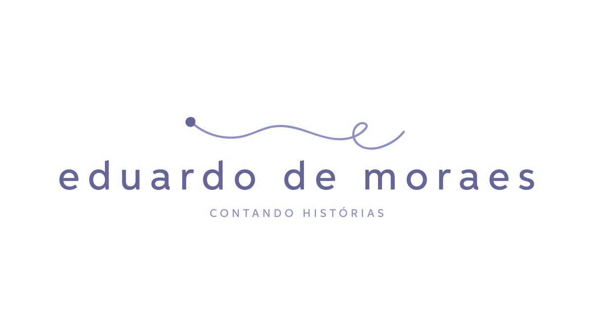 Imagem capa - Uma nova era para nós! {Nova Identidade} por Eduardo de Moraes Oliveira