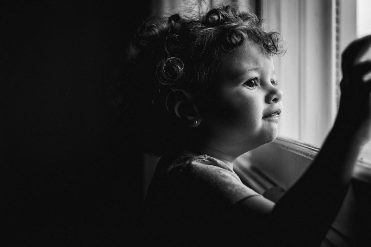 Imagem capa - Como nossos filhos irão lembrar dessa pandemia? por Matheus Salvador