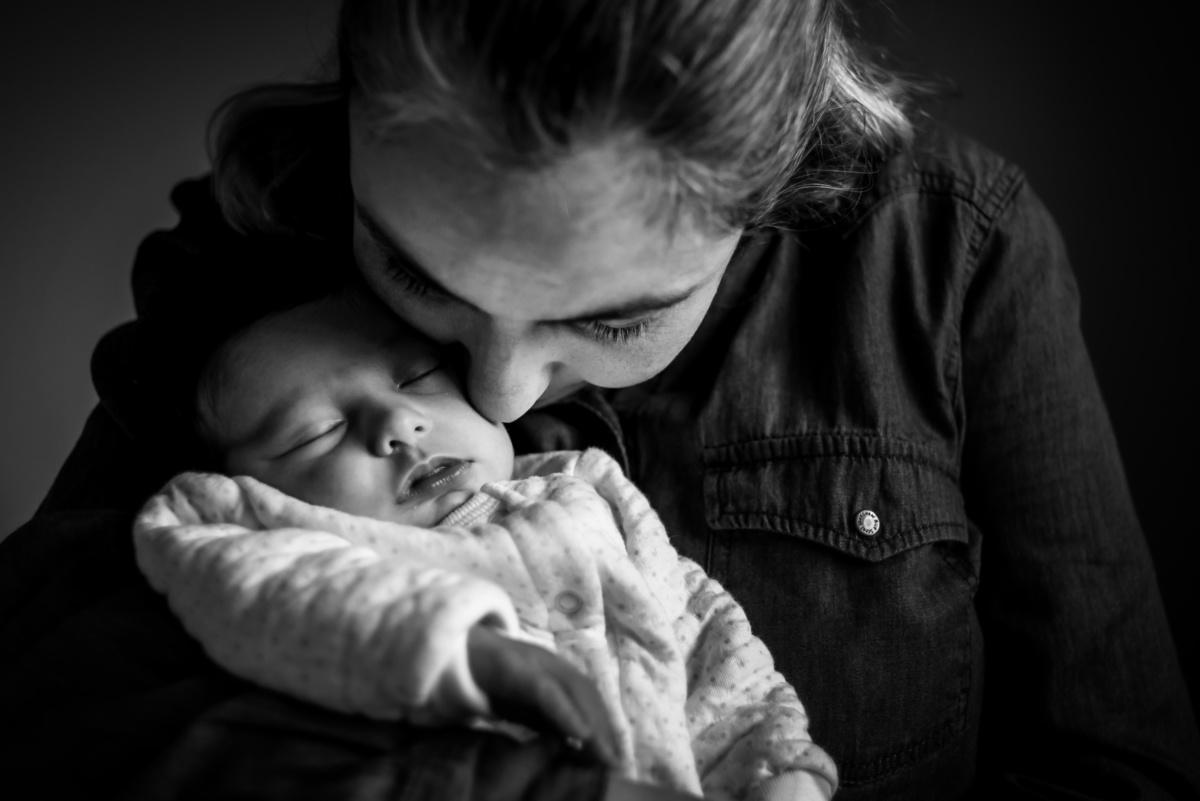 Imagem capa - O Que eu Considero Essencial para uma boa Fotografia de Família?! por Matheus Salvador