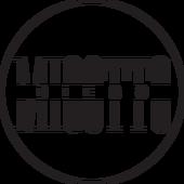 Logotipo de Diego Migotto