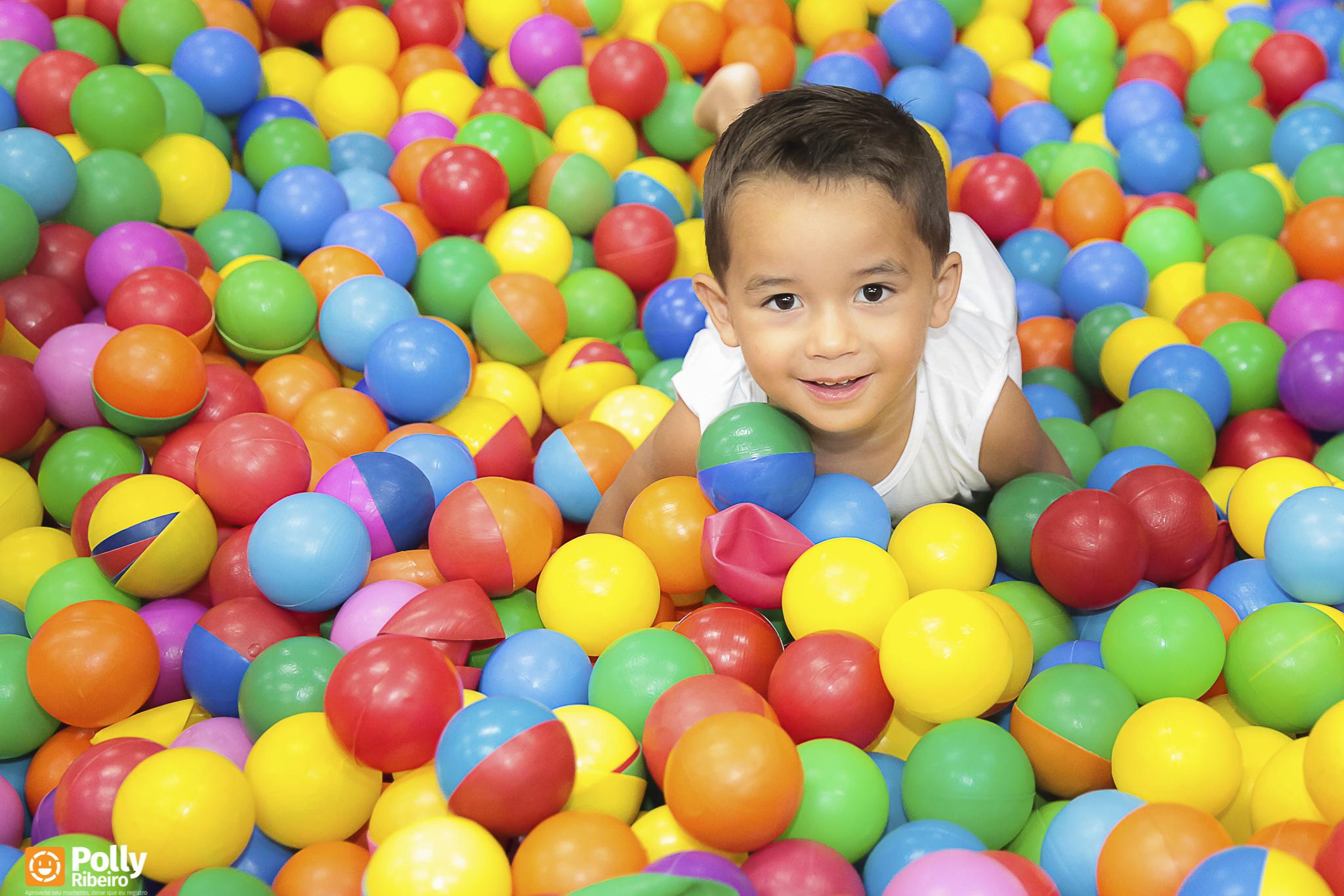 Contate Fotografia de festas, infantil, gestante e família