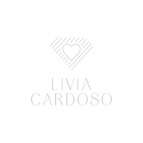 Logotipo de LIVIA CARDOSO FOTOGRAFIA