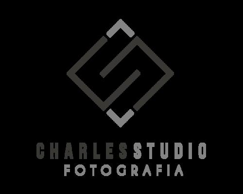 Sobre Charles Studio Fotografia - Casamentos, Ensaios, Primeira Comunhão, Aniversários, Gestante e 15 Anos - Aracaju/SE