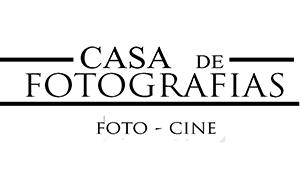 Sobre Casa de Fotografias  Foto-Cine