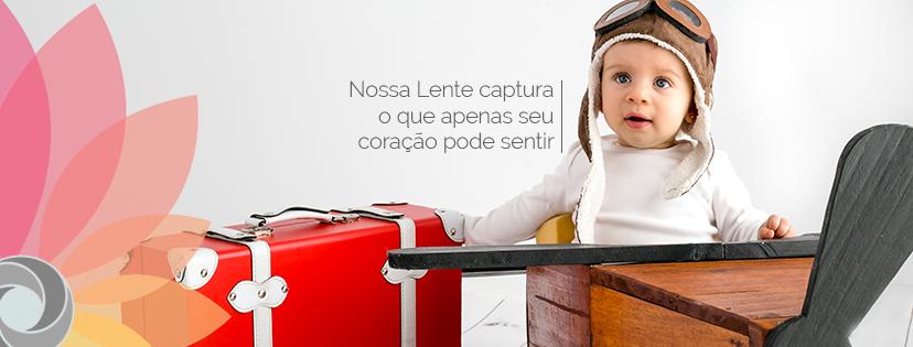 Contate Fotografia newborn gestante bebê criança mamães família São Bernardo do Campo - SP Brasil Scatto Fotografia Natasha Zuanaci