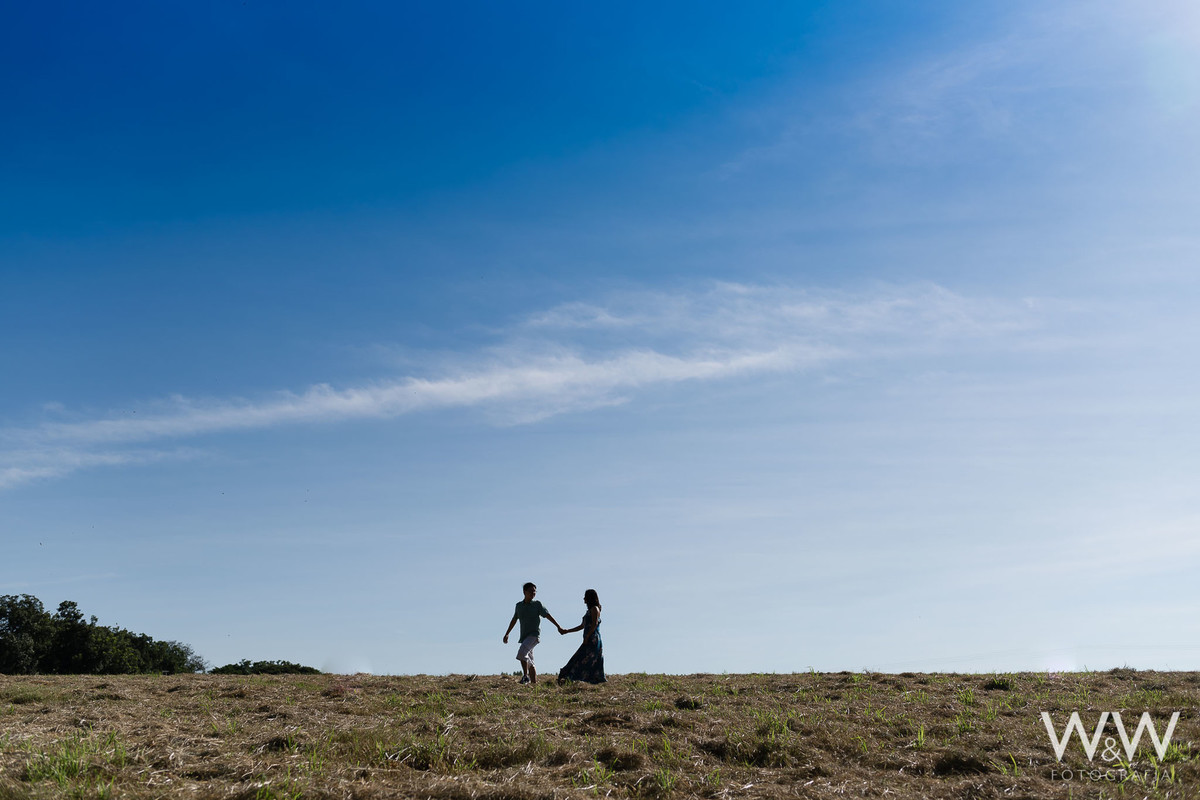 ensaio pré wedding casal oriental holambra feno