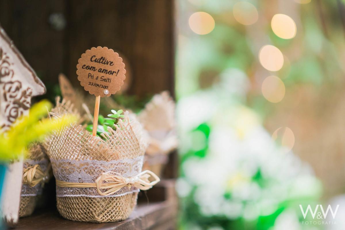 decoração casamento rustico são paulo