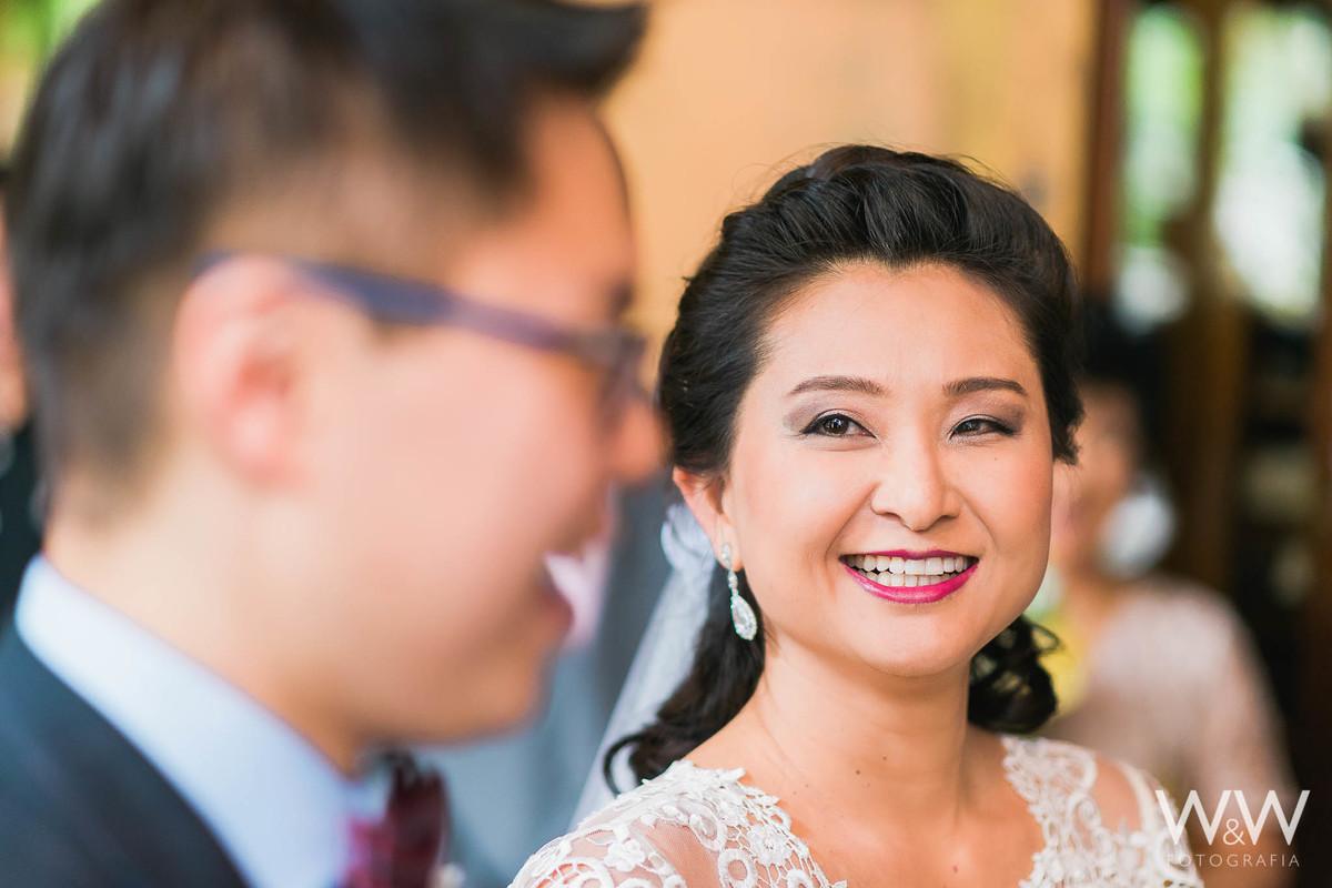 casamento cafe journal são paulo cerimonia
