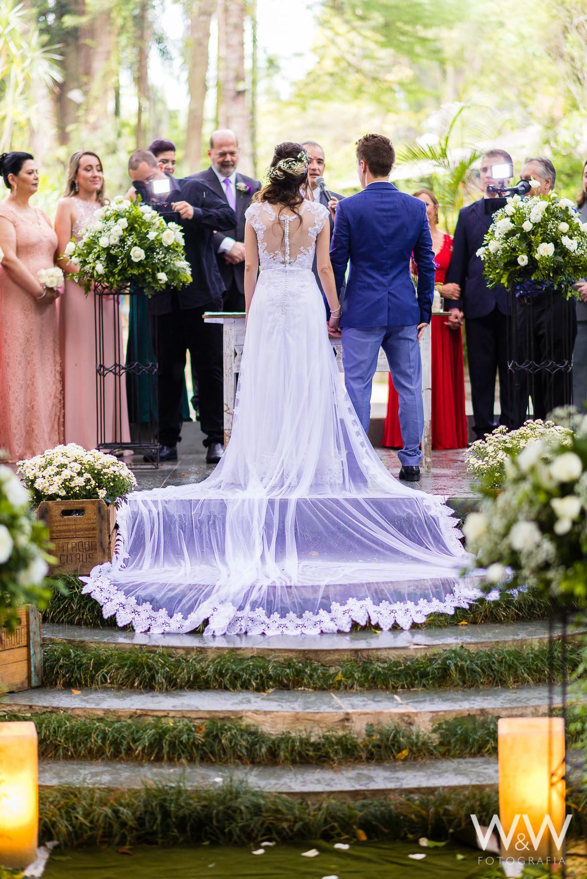 casamento itapecerica da serra mombaça park diurno wew fotografia