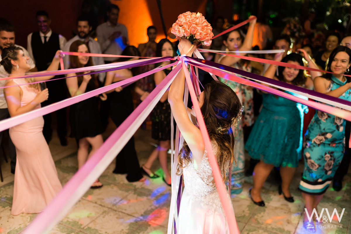 casamento bouquet fitas itapecerica da serra mombaça park diurno wew fotografia