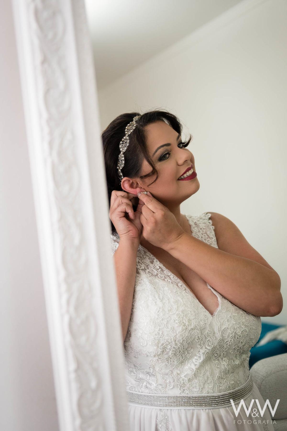 casamento são caetano do sul wew fotografia