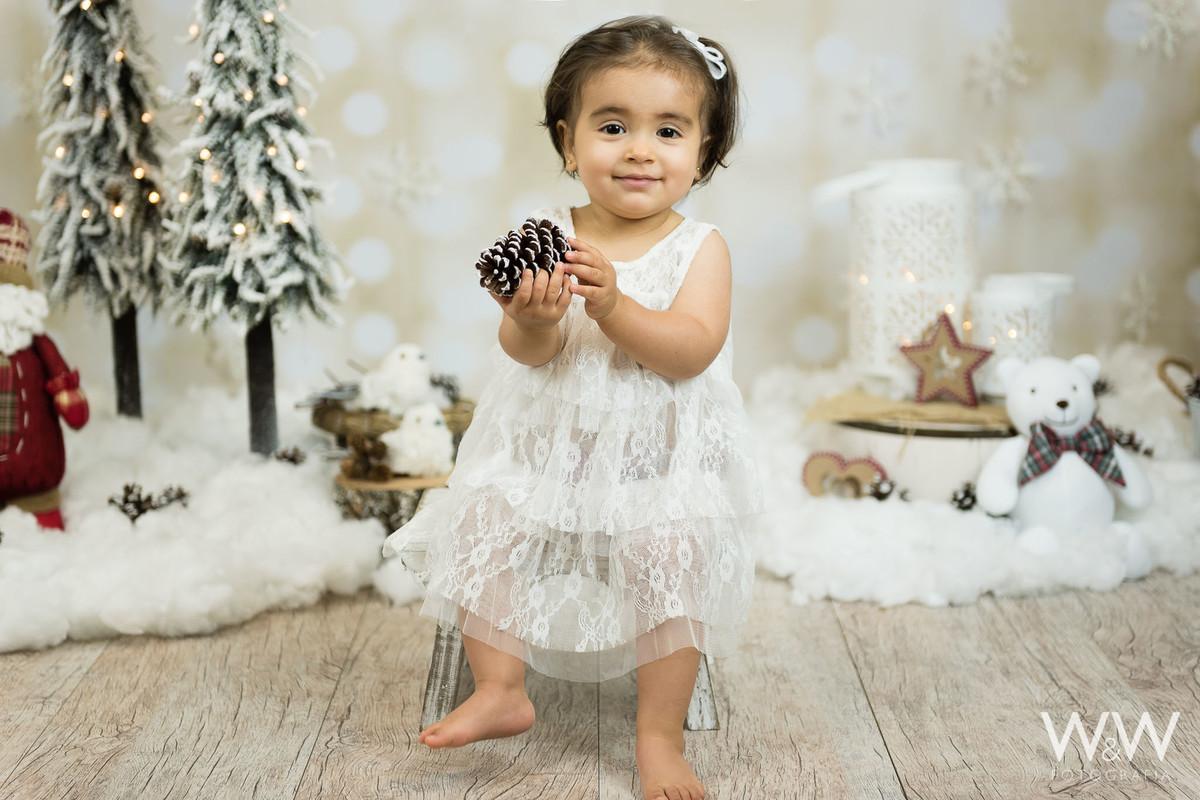 ensaio natal 2018 wewfotografia são paulo ensaio natalino