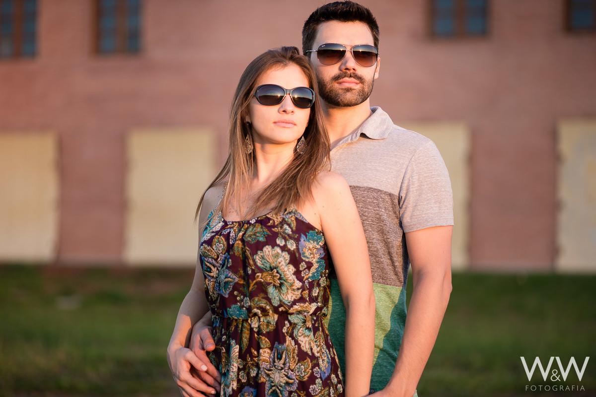 Pre-Wedding-Holambra