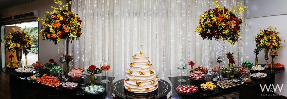 espaco escandinavo sao paulo decoracao bolo