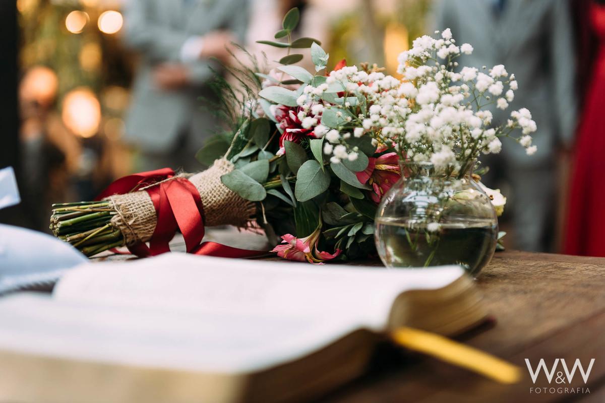 casamento espaco mazetto sbc bouquet
