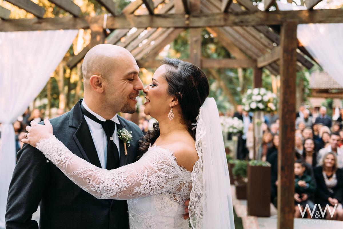 casamento espaco mazetto sbc