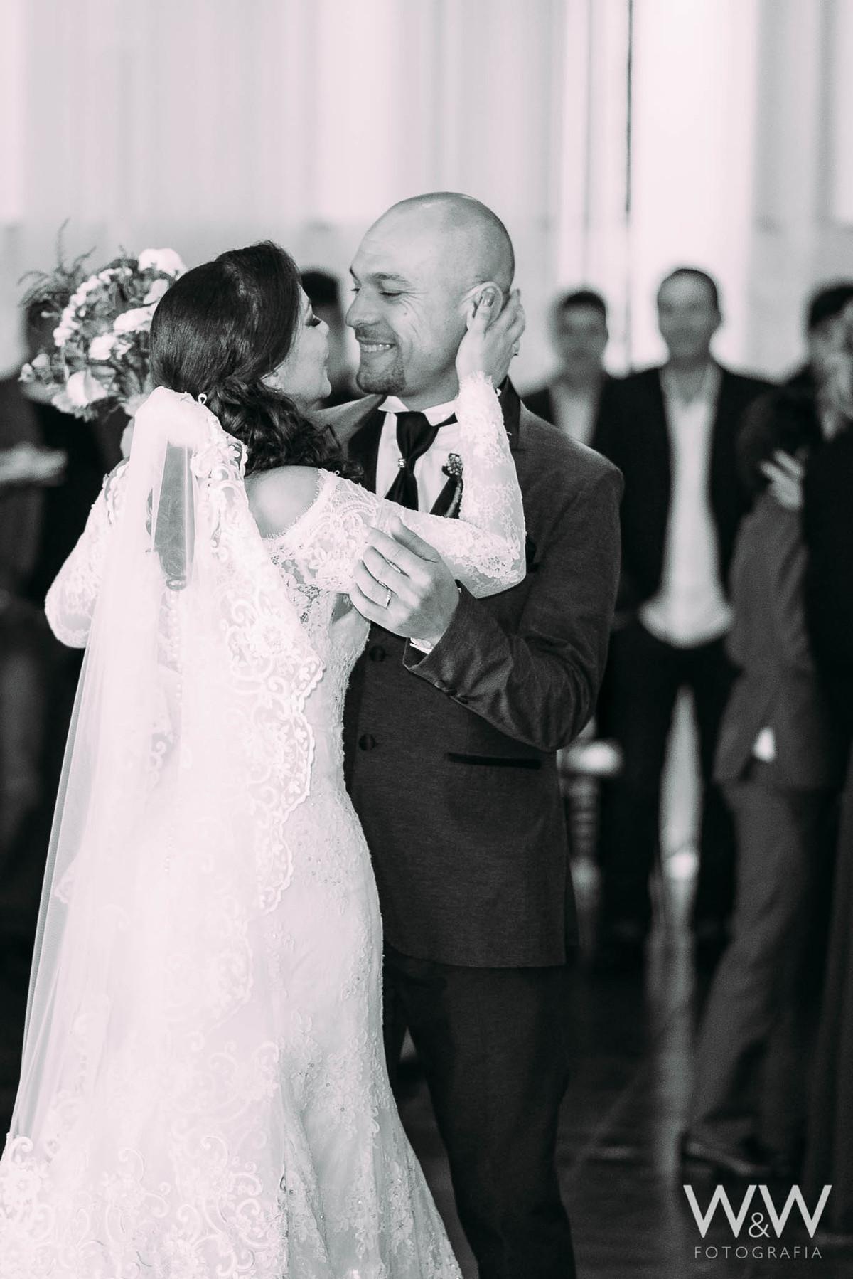 casamento espaco mazetto sbc dança