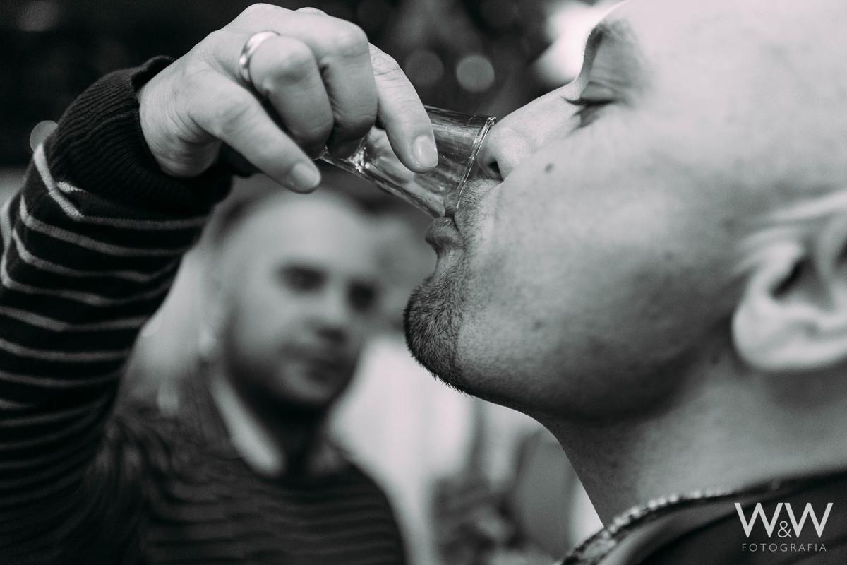 casamento espaco mazetto sbc festa bebida