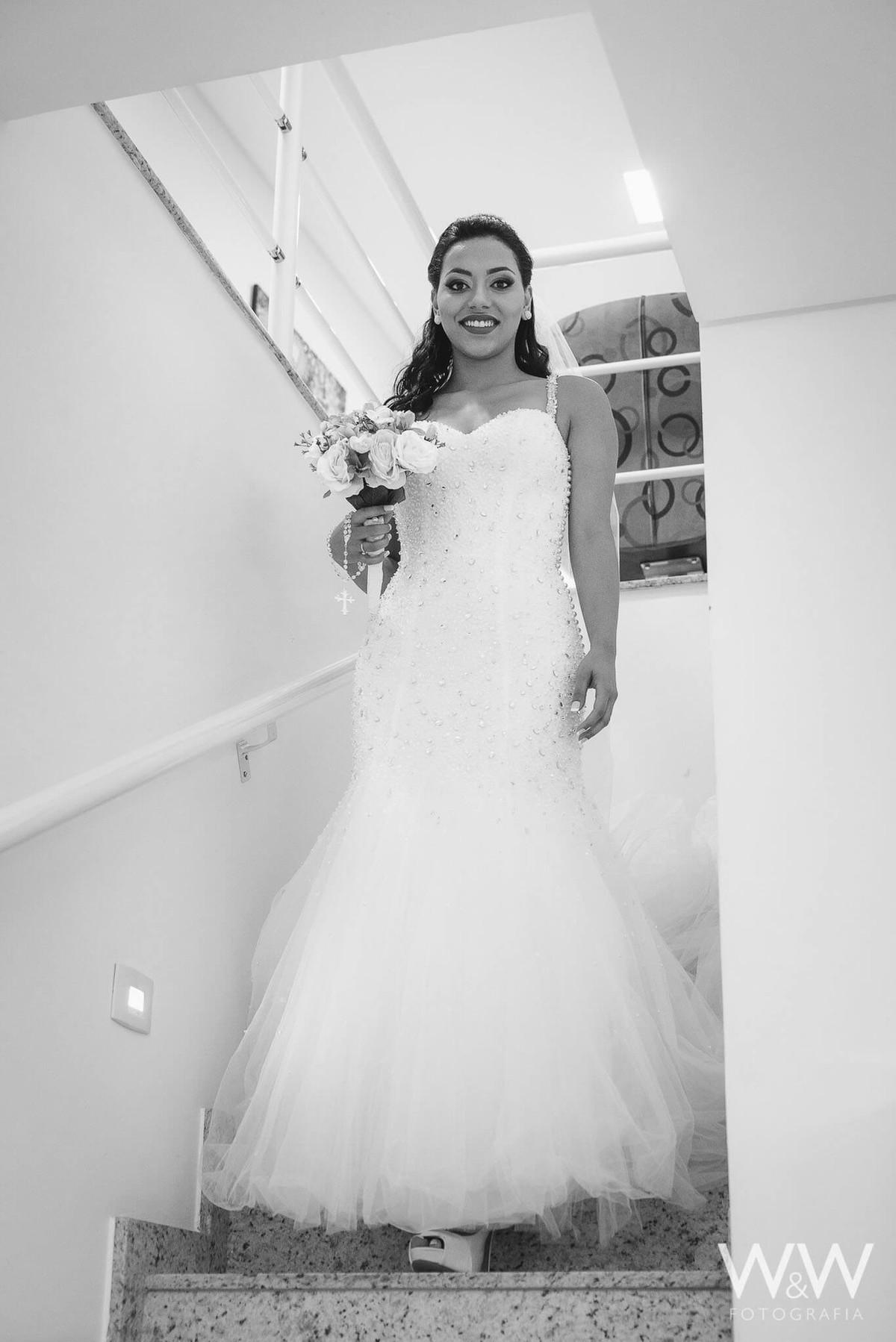 making of noiva casamento sp
