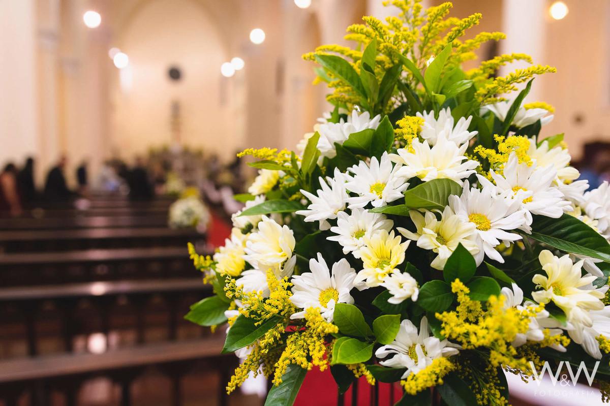 paroquia mosteiro olivetanos casamento sp