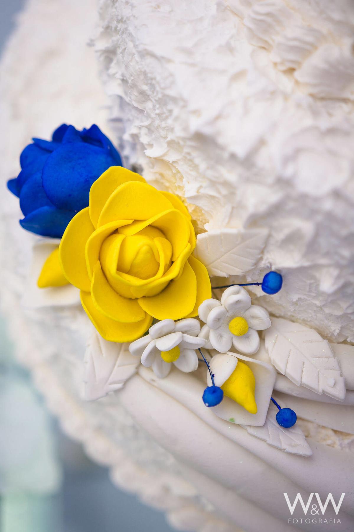 buffet orquidea casamento sp bolo