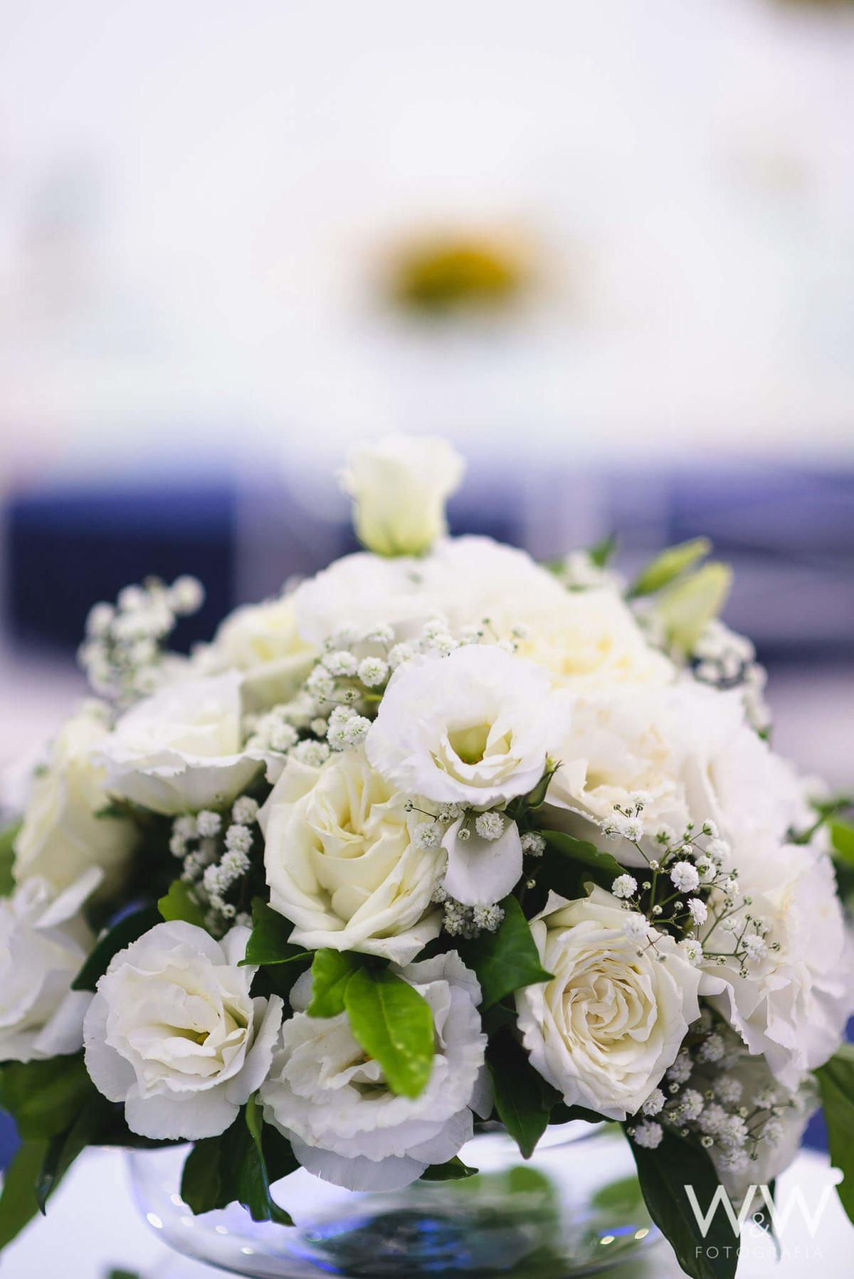 buffet orquidea casamento sp arranjo decoracao