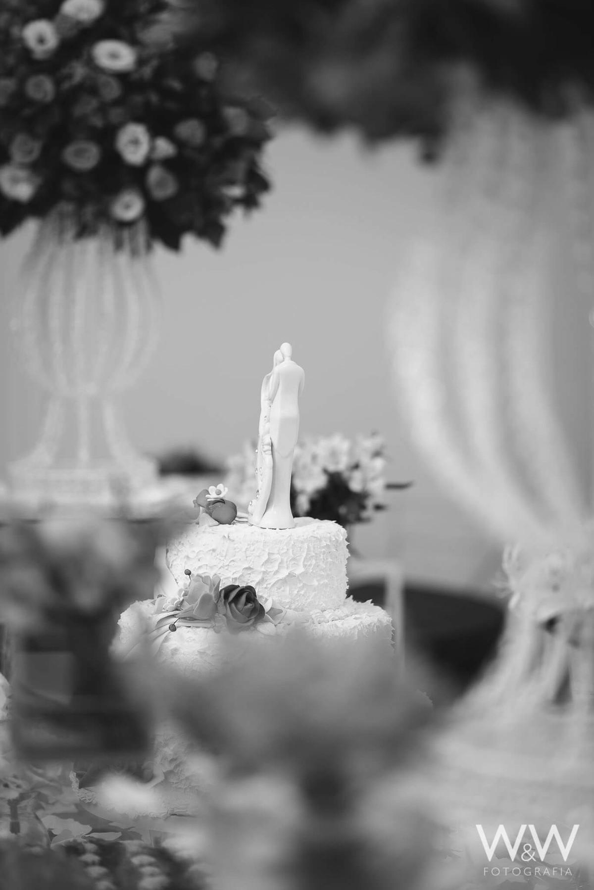 buffet orquidea casamento sp bolo festa