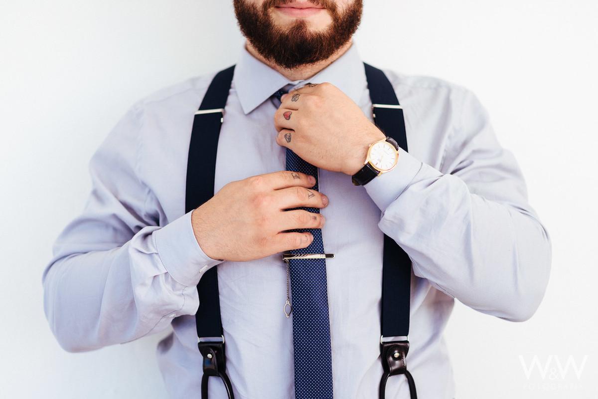 making of noivo salesopolis suspensorio tatuagem barba hipster