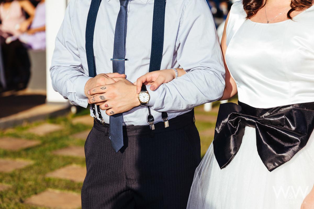 casamento salesopolis sp ar livre sol