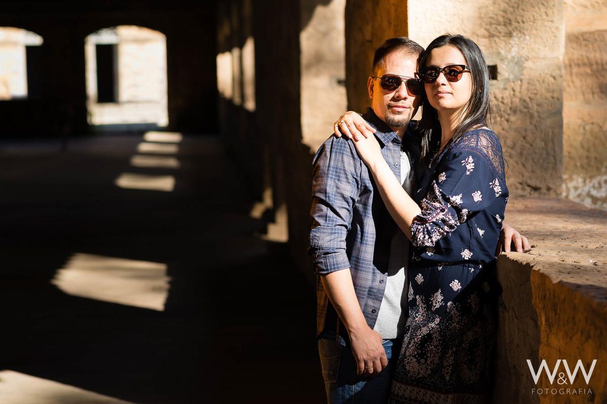 fazenda ipanema ipero prewedding casal ensaio